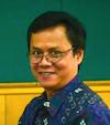 bambang_purwantana