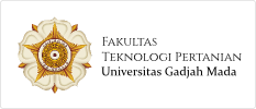 Faculty of Agricultural Technology UGM