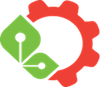 logo-kemenperin