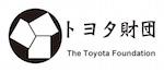 toyota_foundation