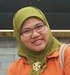 sri-rahayoe-dr