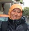 hanim_zuhrotul