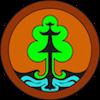 logo-perhutani